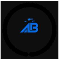 Raja A.B Abbasi Official!